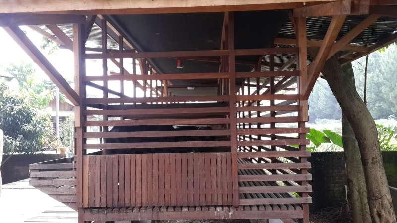 istana nelayan kfb hvac contractor indonesia 08
