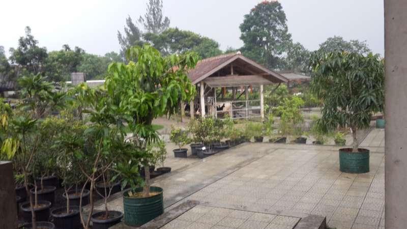 istana nelayan kfb hvac contractor indonesia 20