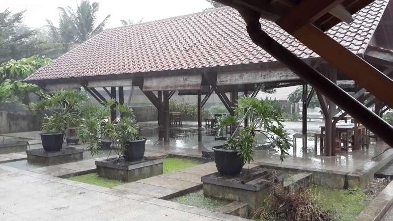 istana nelayan kfb hvac contractor indonesia 23