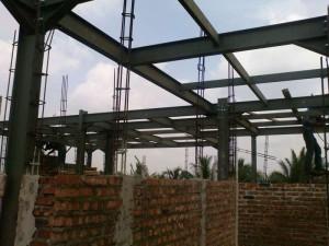 kfb project lippo hvac contractor sipil konstruksi indonesia 00