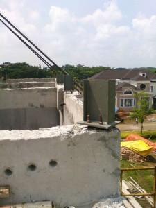 kfb project lippo hvac contractor sipil konstruksi indonesia 02