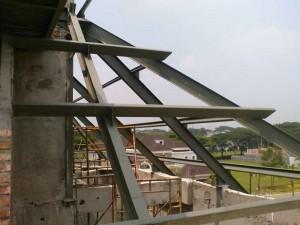 kfb project lippo hvac contractor sipil konstruksi indonesia 03