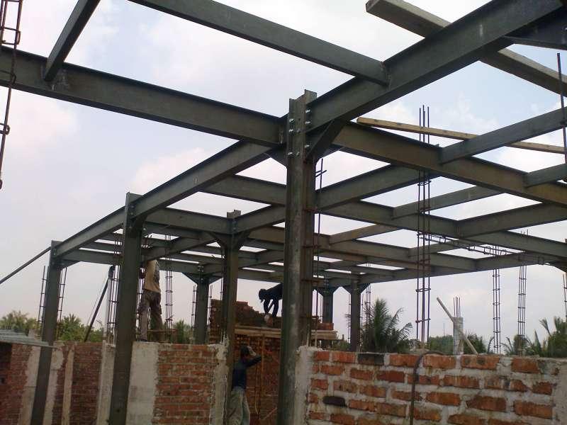 kfb project lippo hvac contractor sipil konstruksi indonesia 04