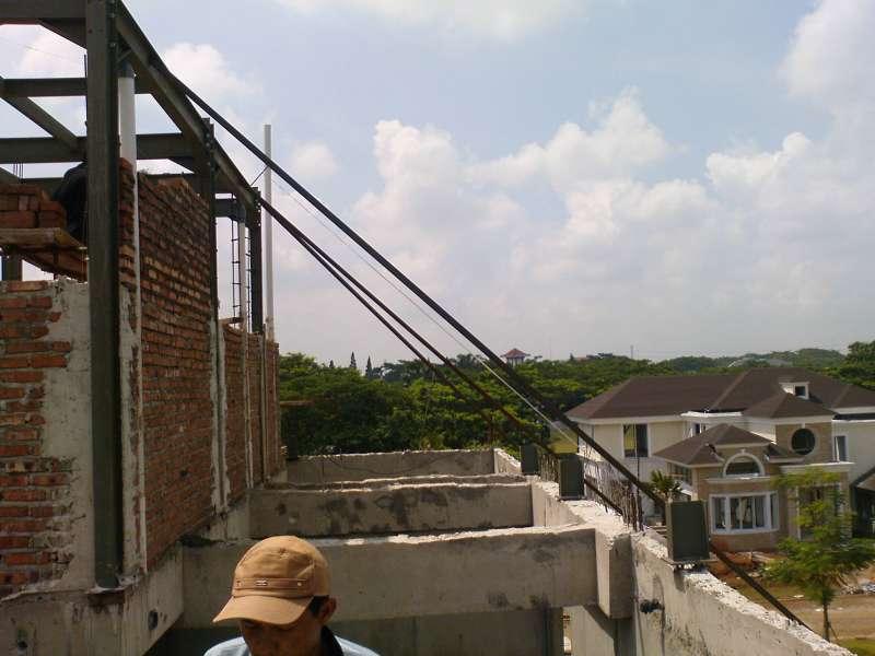 kfb project lippo hvac contractor sipil konstruksi indonesia 05