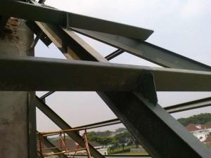 kfb project lippo hvac contractor sipil konstruksi indonesia 06