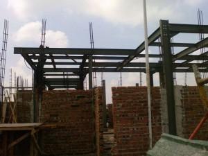 kfb project lippo hvac contractor sipil konstruksi indonesia 07
