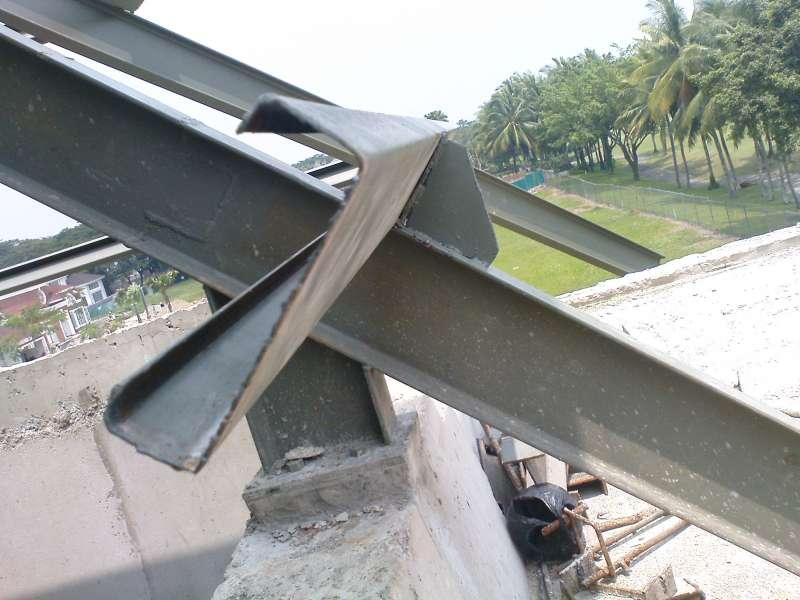 kfb project lippo hvac contractor sipil konstruksi indonesia 09