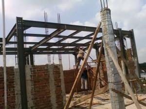 kfb project lippo hvac contractor sipil konstruksi indonesia 10