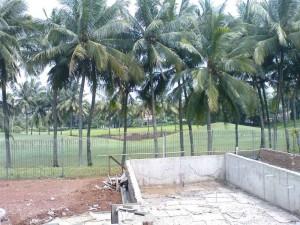 kfb project lippo hvac contractor sipil konstruksi indonesia 11
