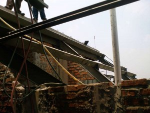 kfb project lippo hvac contractor sipil konstruksi indonesia 12