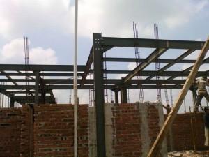 kfb project lippo hvac contractor sipil konstruksi indonesia 13