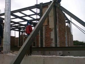 kfb project lippo hvac contractor sipil konstruksi indonesia 14