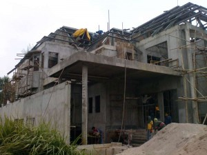 kfb project lippo hvac contractor sipil konstruksi indonesia 15