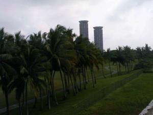 kfb project lippo hvac contractor sipil konstruksi indonesia 16