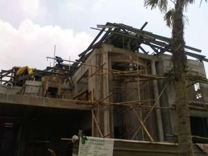 kfb project lippo hvac contractor sipil konstruksi indonesia 17