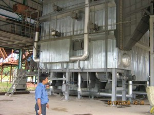 pks pekan baru hvac contractor mechanical electrical clean room  14